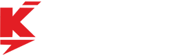 Логотип Конвой
